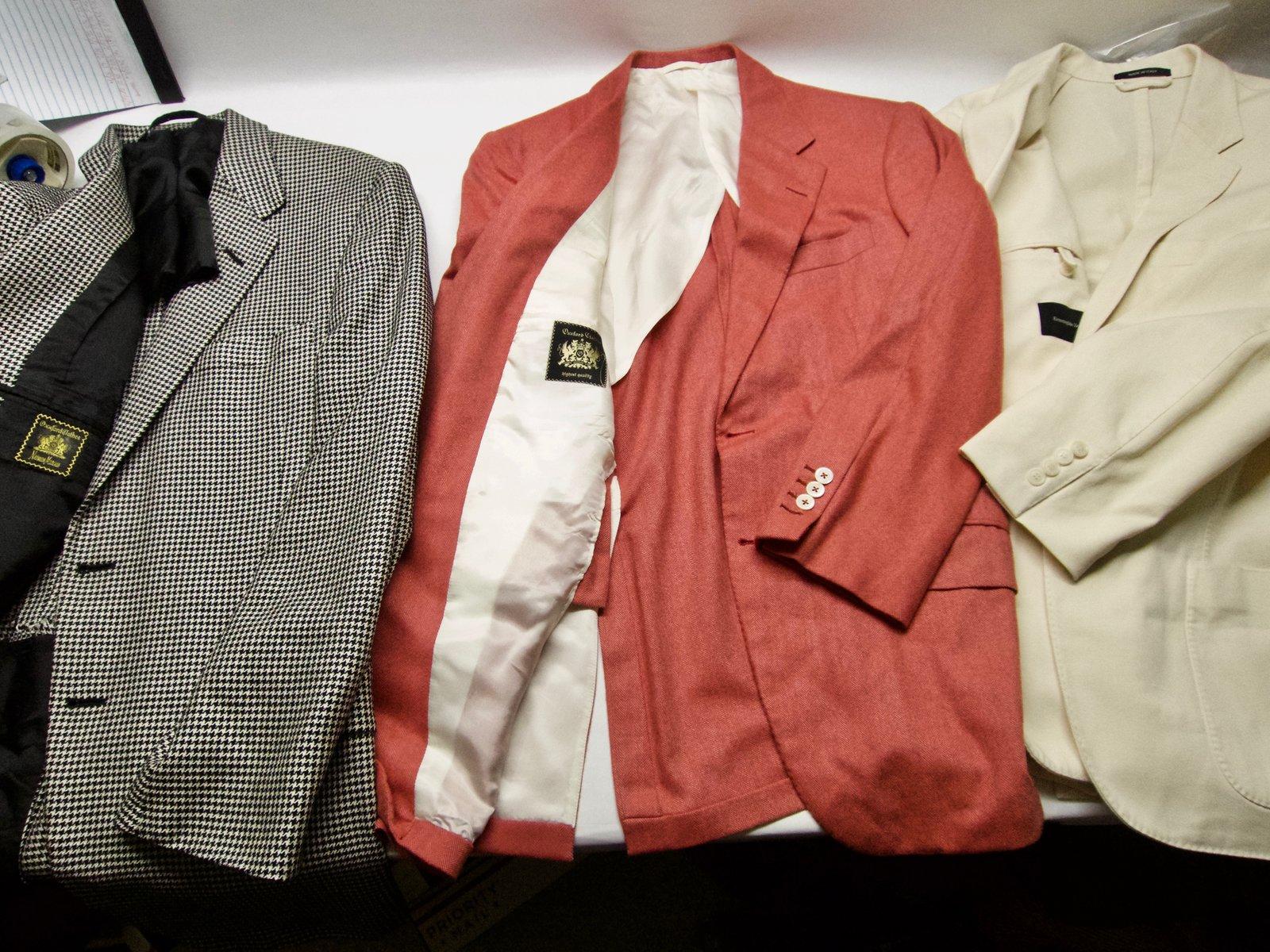 thrift brag - 7.jpg