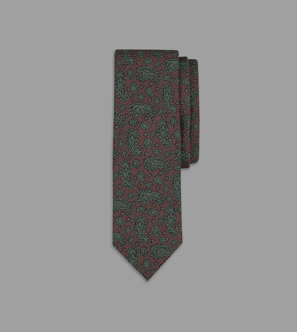 tie-f1280n-19549-002_lr.jpg