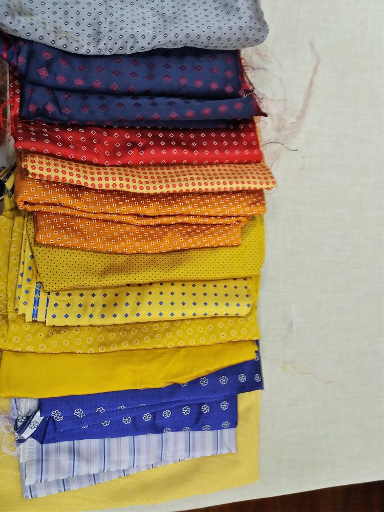 tie fabric stock 2 yellows.jpg