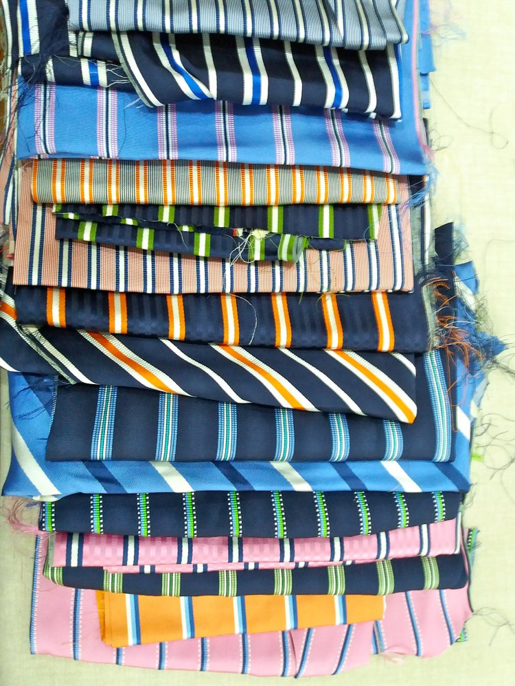 tie fabric stock 3 stripes .jpg