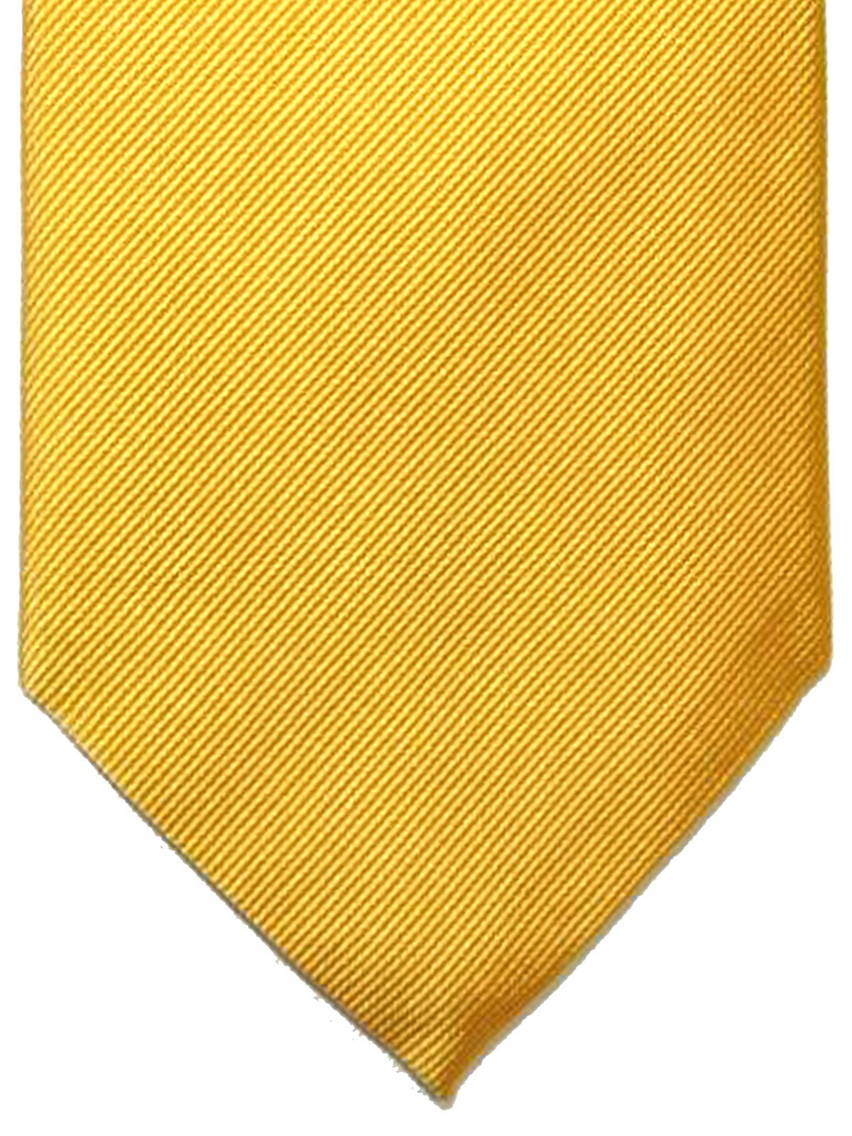 tiedeals mustard.jpg