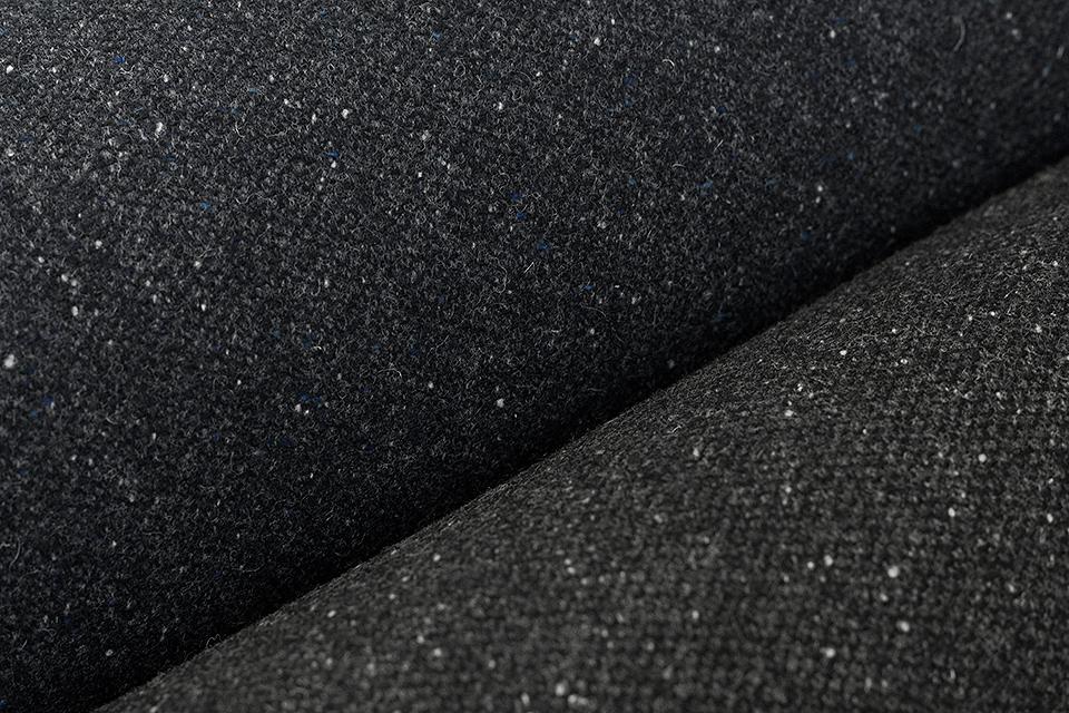 tielocken-cloth-1.jpg