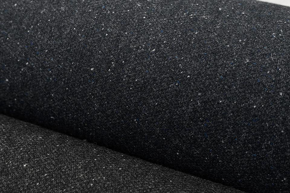 tielocken-cloth-2.jpg