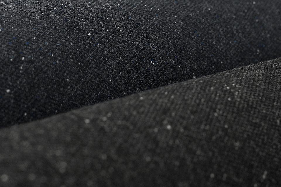 tielocken-cloth-3.jpg