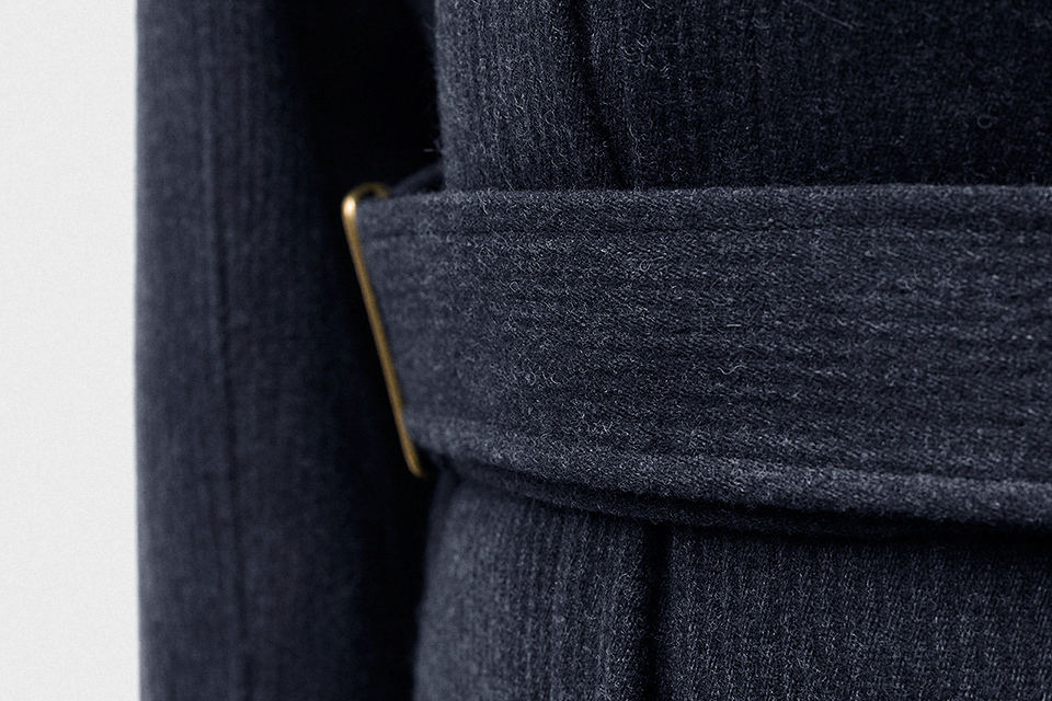 tielocken-woollen-bedford-cord-imperial-blue-10.jpg