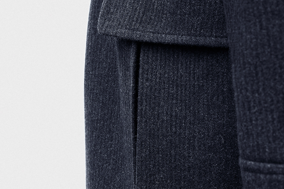tielocken-woollen-bedford-cord-imperial-blue-11.jpg