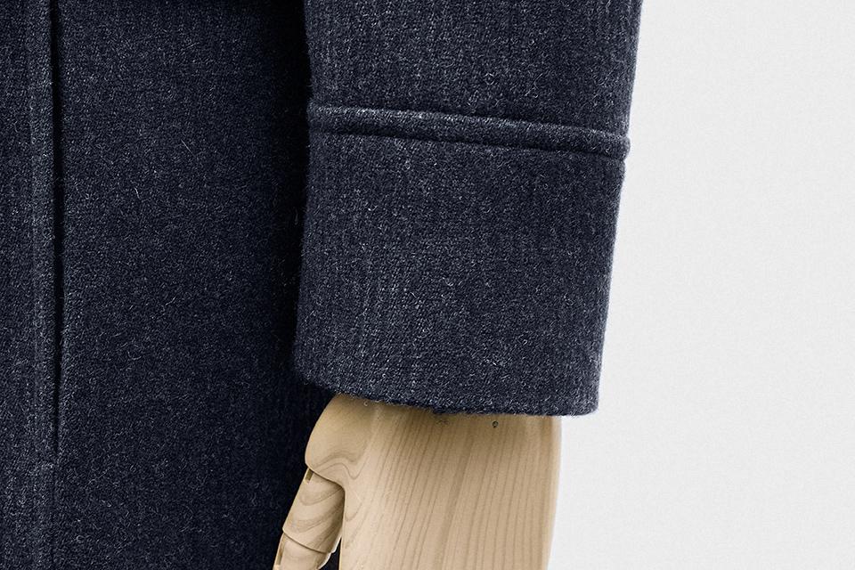 tielocken-woollen-bedford-cord-imperial-blue-13.jpg