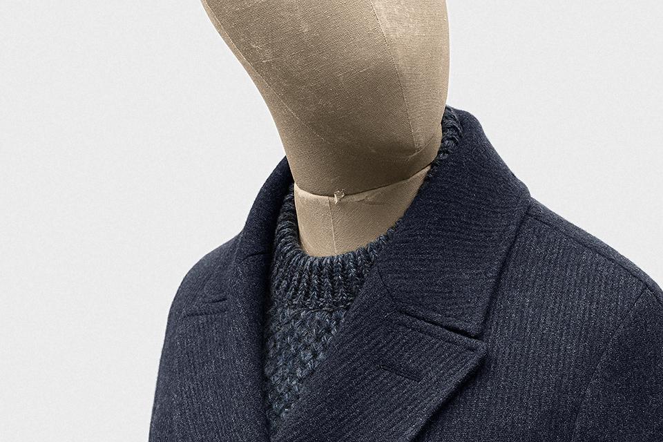 tielocken-woollen-bedford-cord-imperial-blue-2.jpg