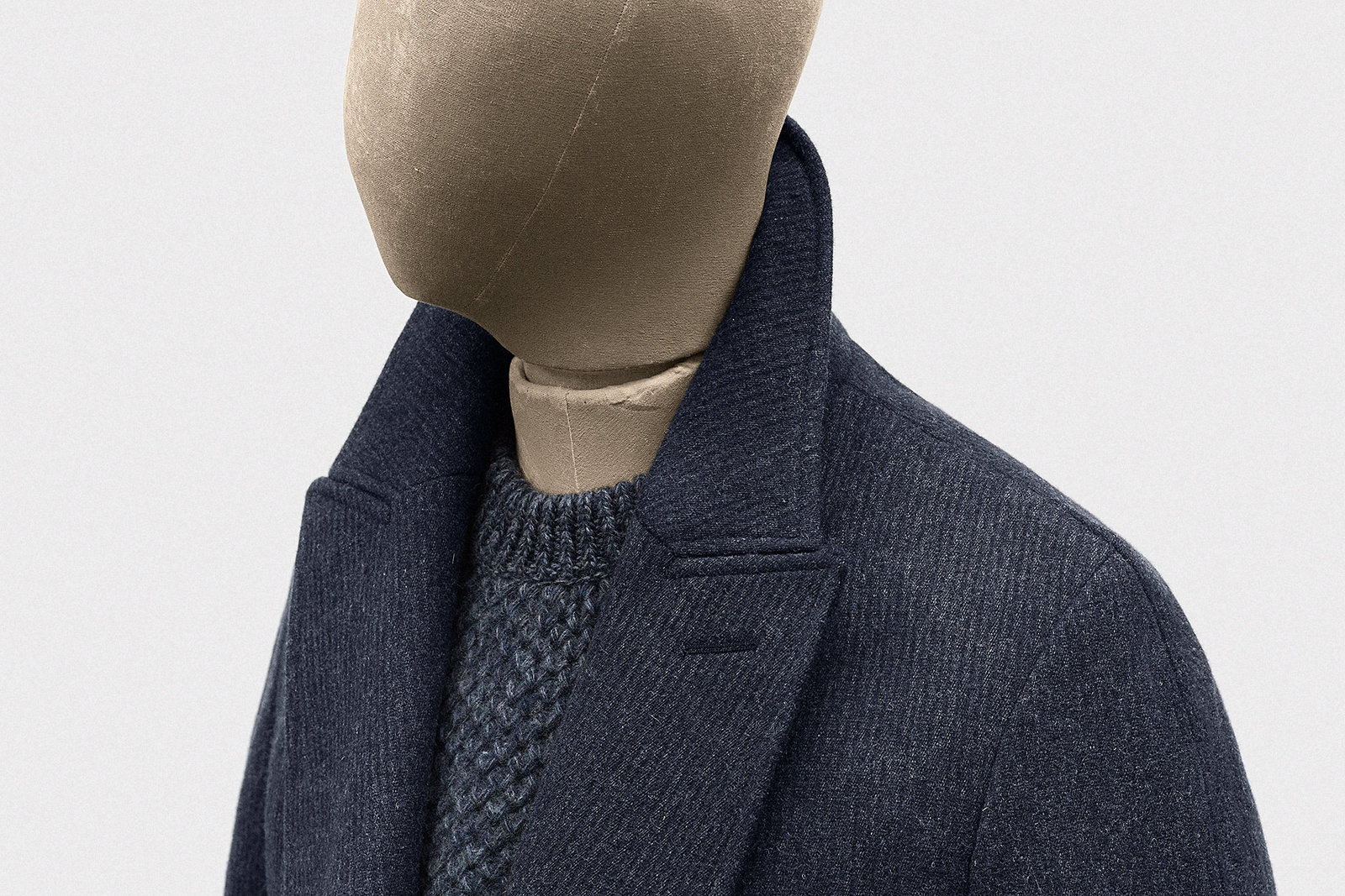 tielocken-woollen-bedford-cord-imperial-blue-4@2x.jpg