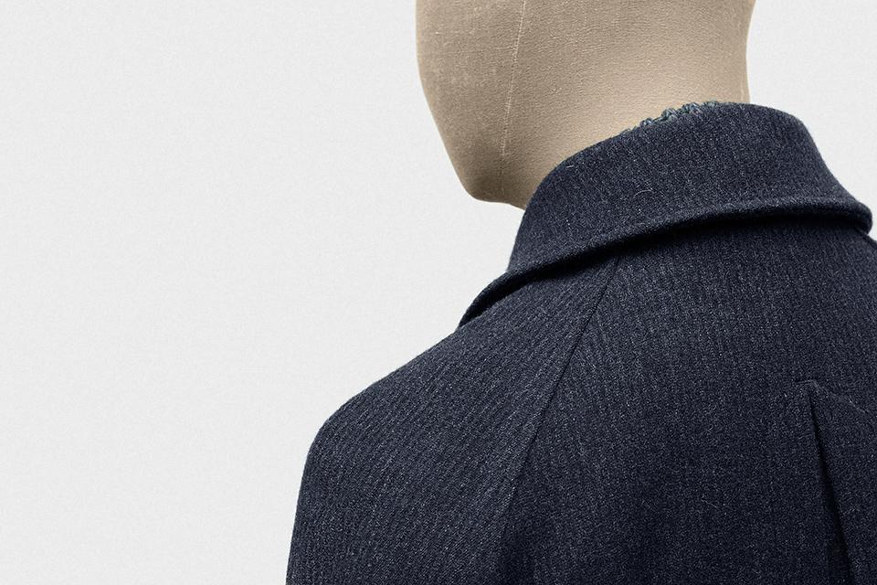tielocken-woollen-bedford-cord-imperial-blue-5.jpg