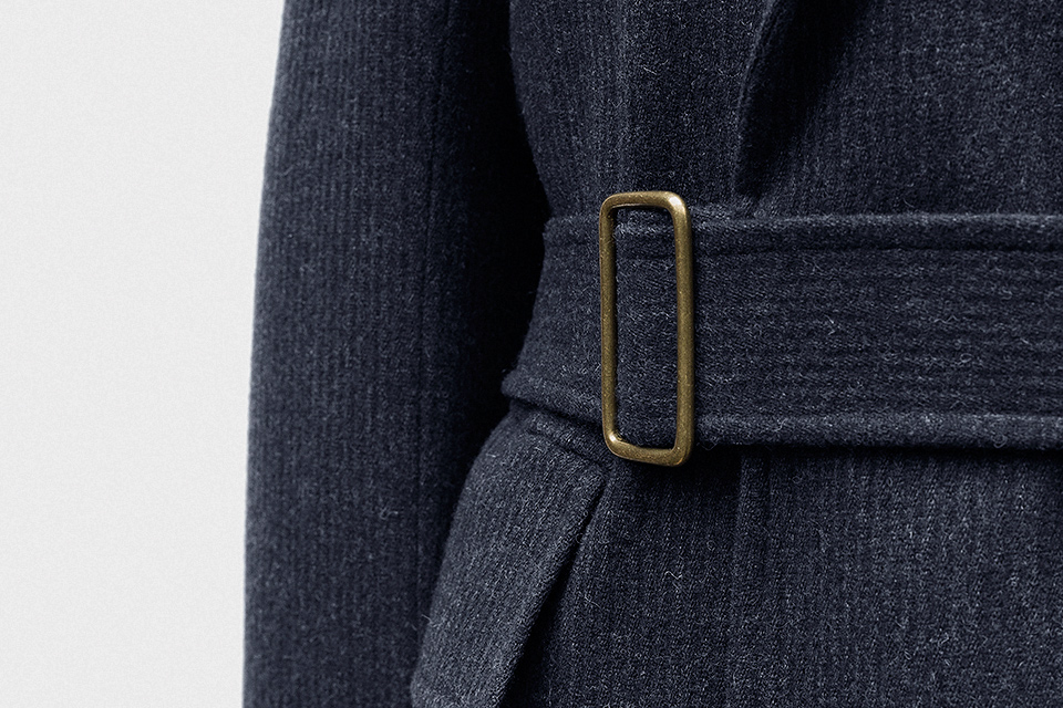 tielocken-woollen-bedford-cord-imperial-blue-8.jpg