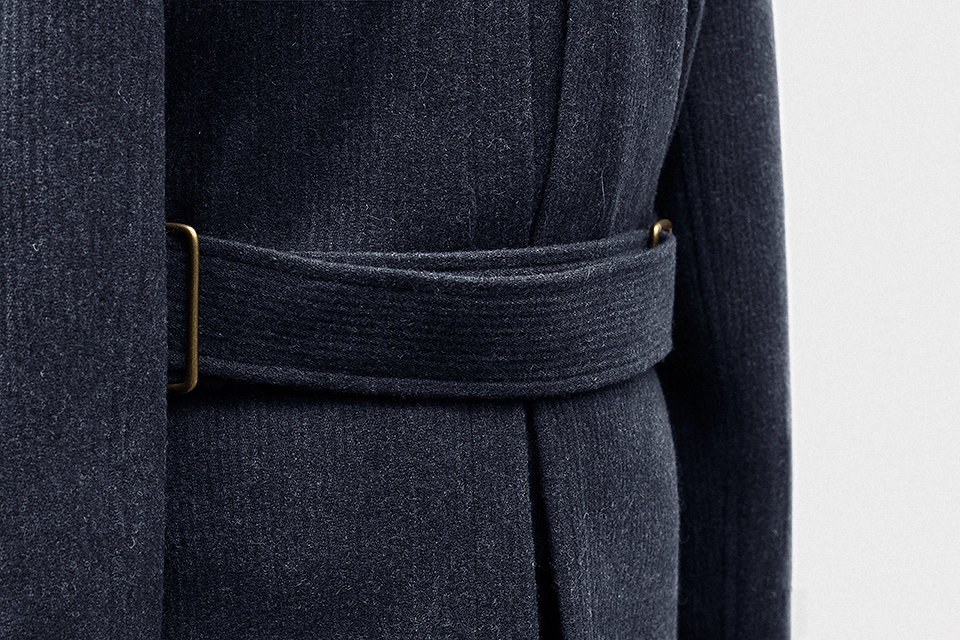 tielocken-woollen-bedford-cord-imperial-blue-9.jpg