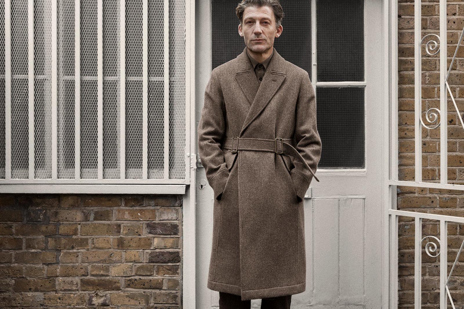 tielocken-woollen-bedford-cord-malt-worn-1@2x.jpg