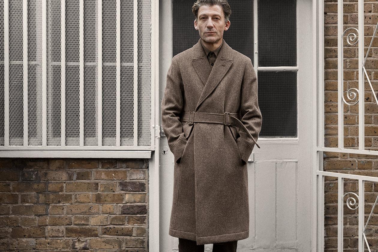 tielocken-woollen-bedford-cord-malt-worn-1s@2x.jpeg