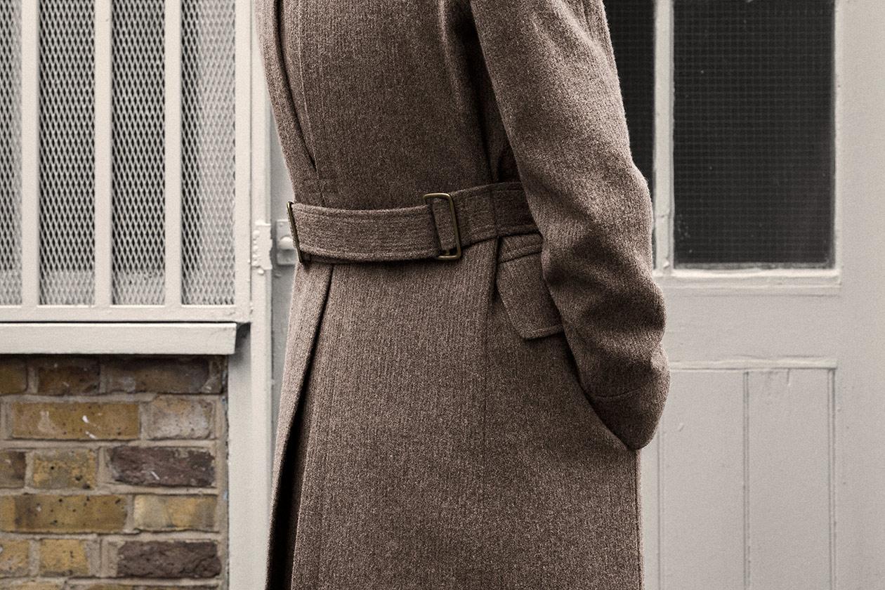 tielocken-woollen-bedford-cord-malt-worn-3s@2x.jpeg
