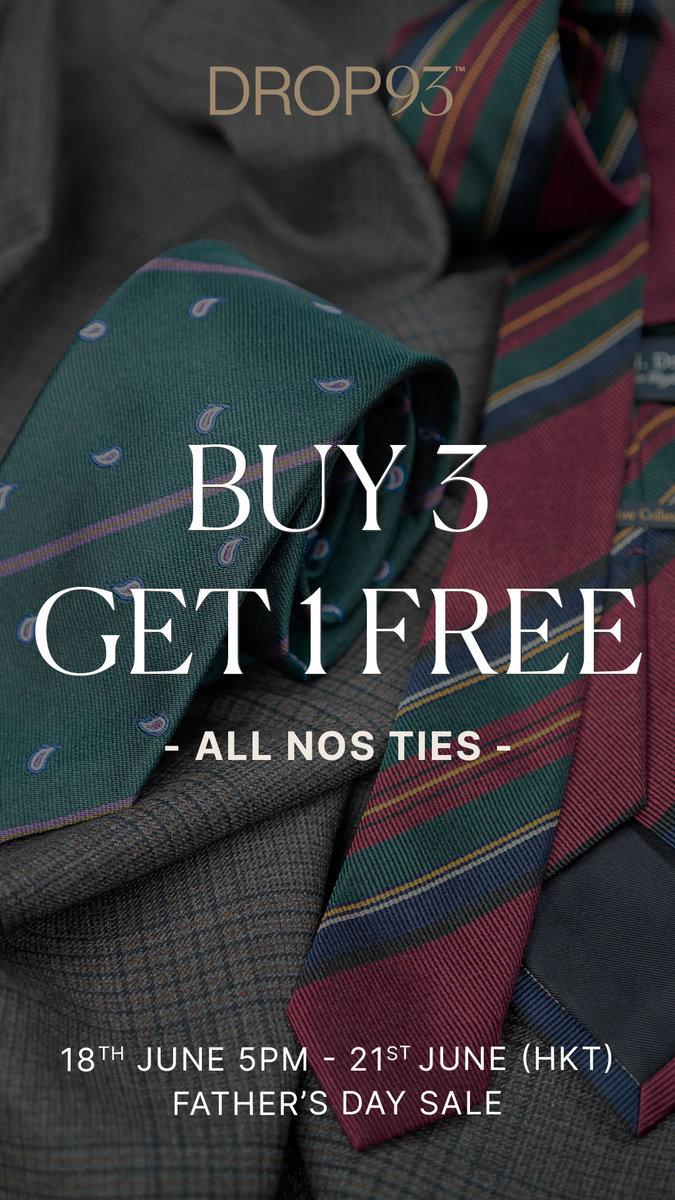 Ties buy3get1 Story A.jpg
