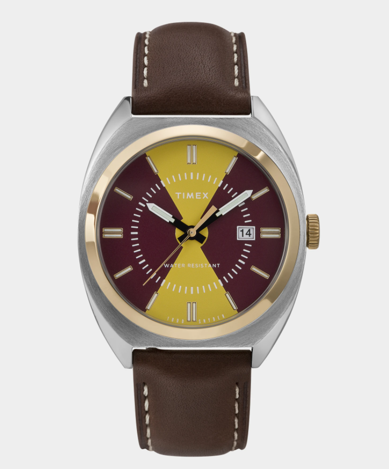 timex cool.PNG