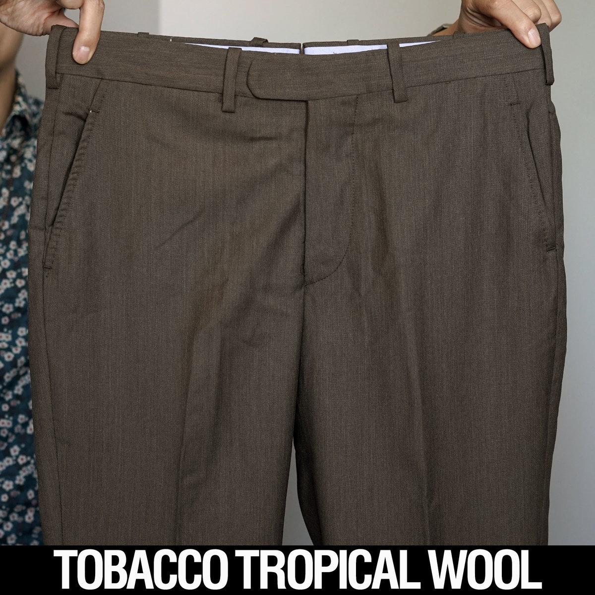 Tobacco Tropical Wool.jpg