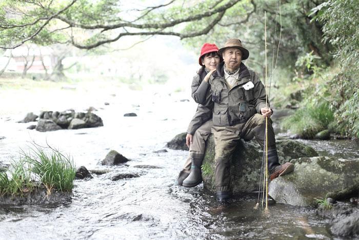 tokihito-blog-1.jpeg
