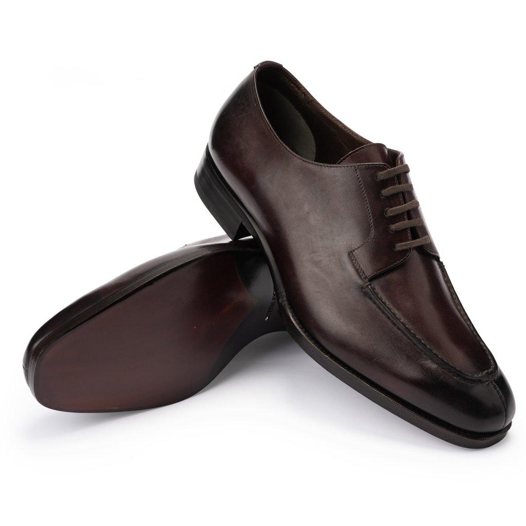 TOM_FORD_Burgundy_Leather_5_Eyelet_Moc_Split_Toe_Derby_Dress_Shoes_NEW_with_Box6_1024x1024.jpg