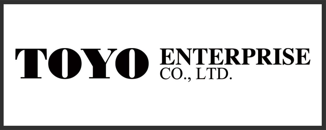 toyo logo.jpg