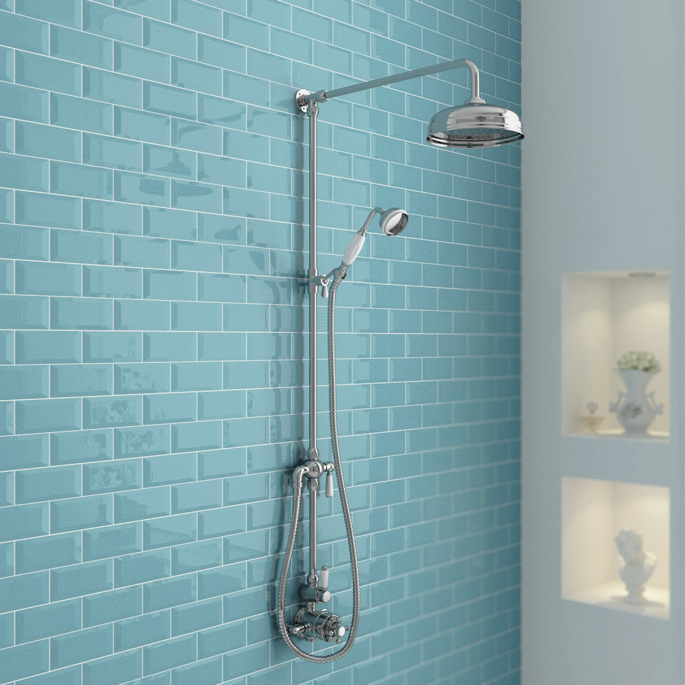 Traditional-Twin-Exposed-Shower-Package-with-Valve-Victorian-Grand-Rigid-Riser-Kit-l.jpg