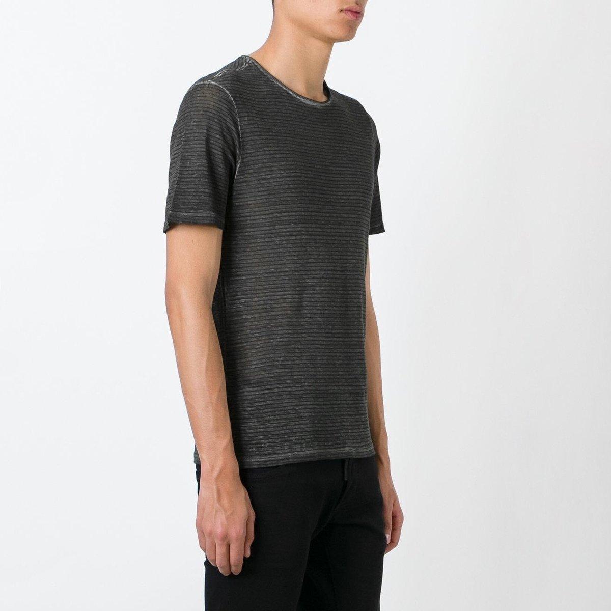 transit-Striped-linen-T-shirt (2).jpg