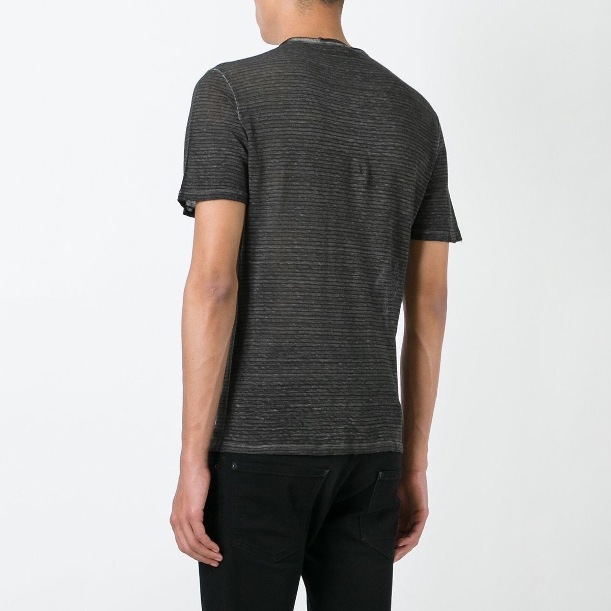 transit-Striped-linen-T-shirt (3).jpg