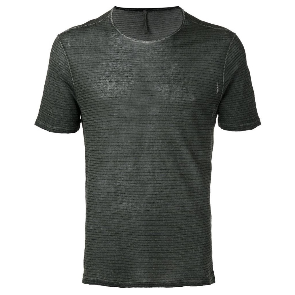 transit-Striped-linen-T-shirt.jpg