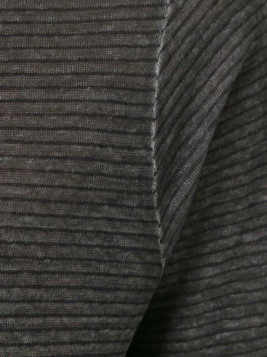 transit-Striped-T-shirt (4).jpg