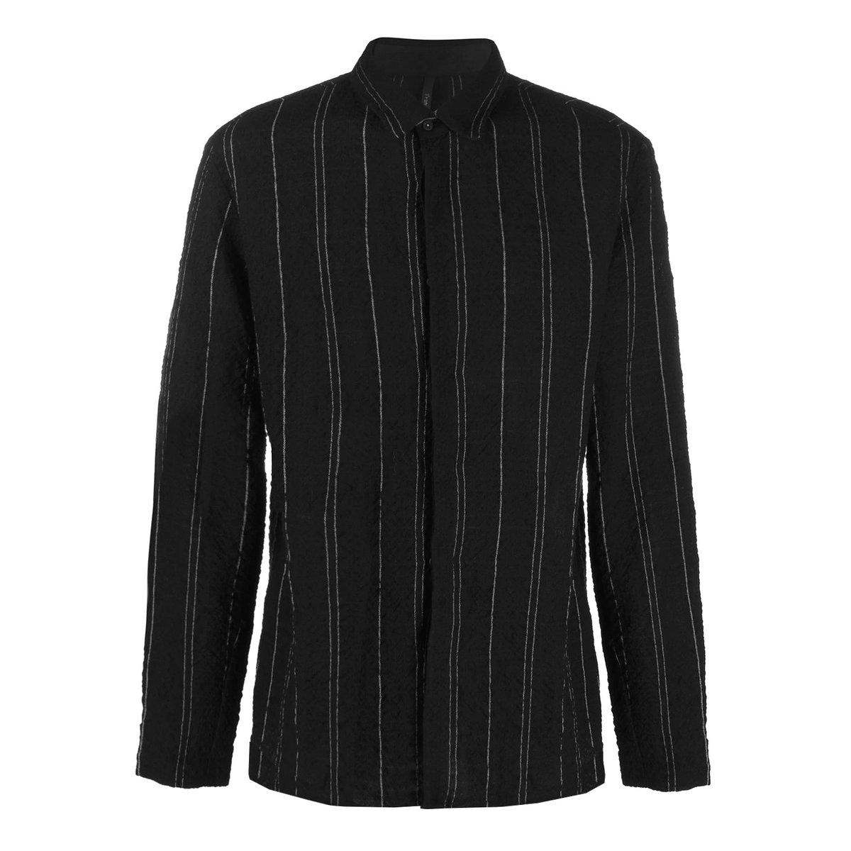 Transit Striped Wool Shirt.jpg