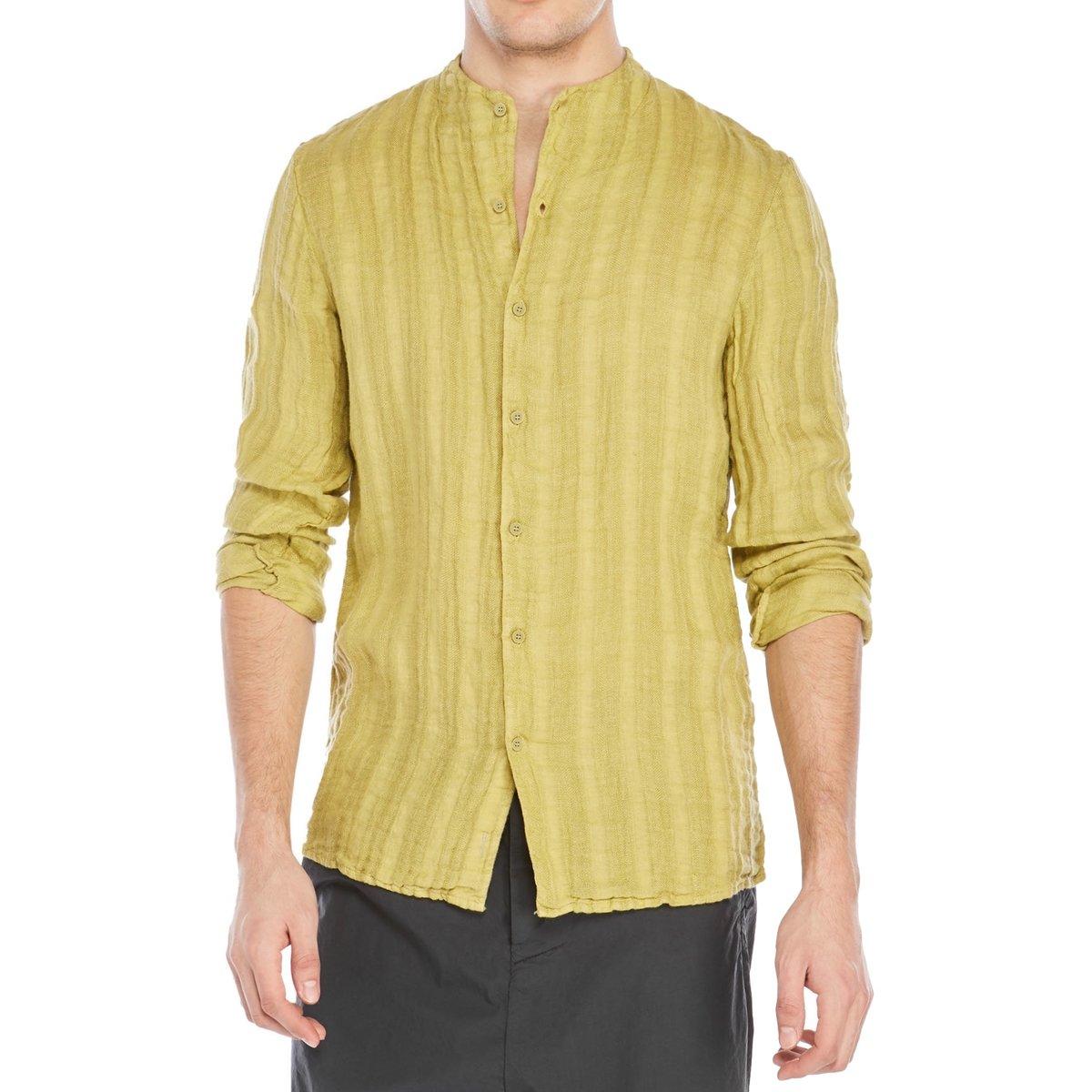 Transit yellow shirt fit 1.jpg