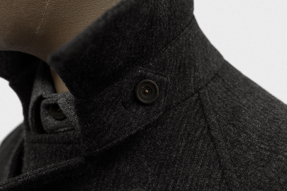 trench-coat-bedford-cord-charcoal-0.jpg