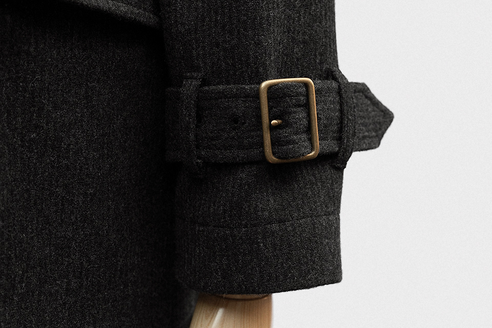 trench-coat-bedford-cord-charcoal-9.jpg