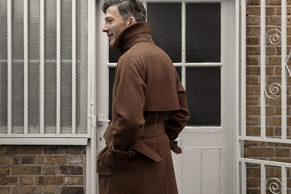 trench-coat-bedford-cord-russet-worn-1.jpg