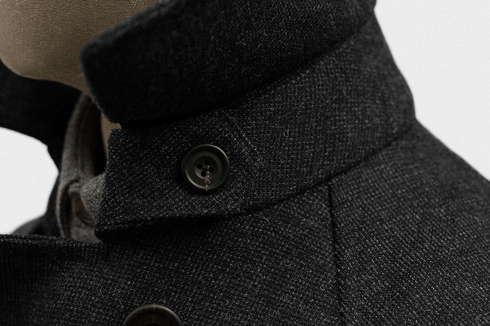 trench-coat-natte-tweed-charcoal-17.jpg