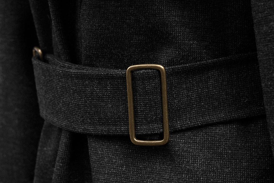 trench-coat-natte-tweed-charcoal-4.jpg
