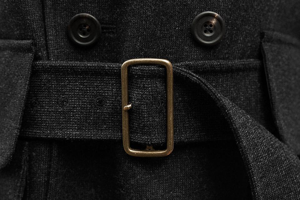 trench-coat-natte-tweed-charcoal-6.jpg
