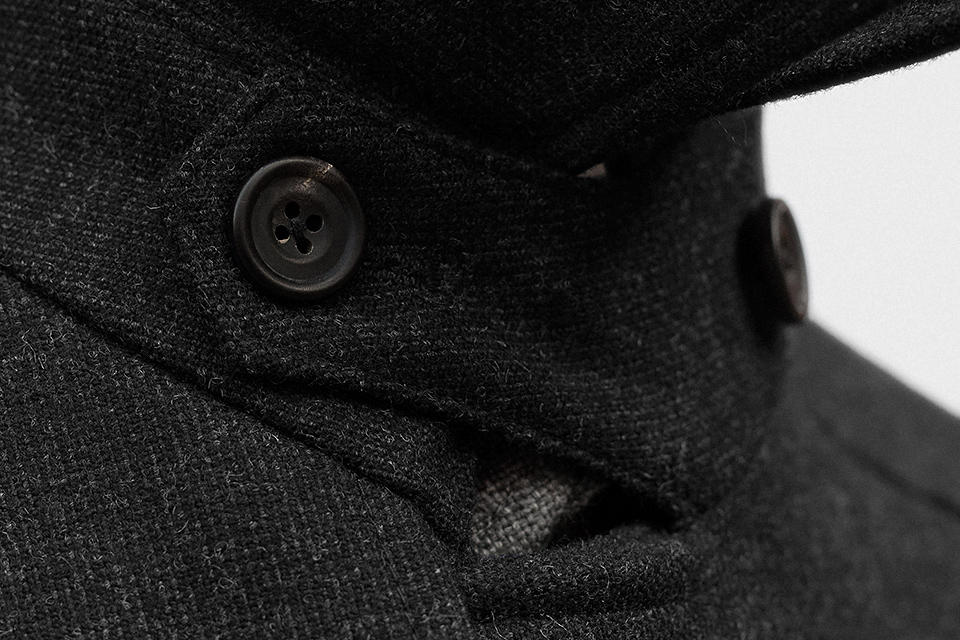 trench-coat-natte-tweed-charcoal-7.jpg