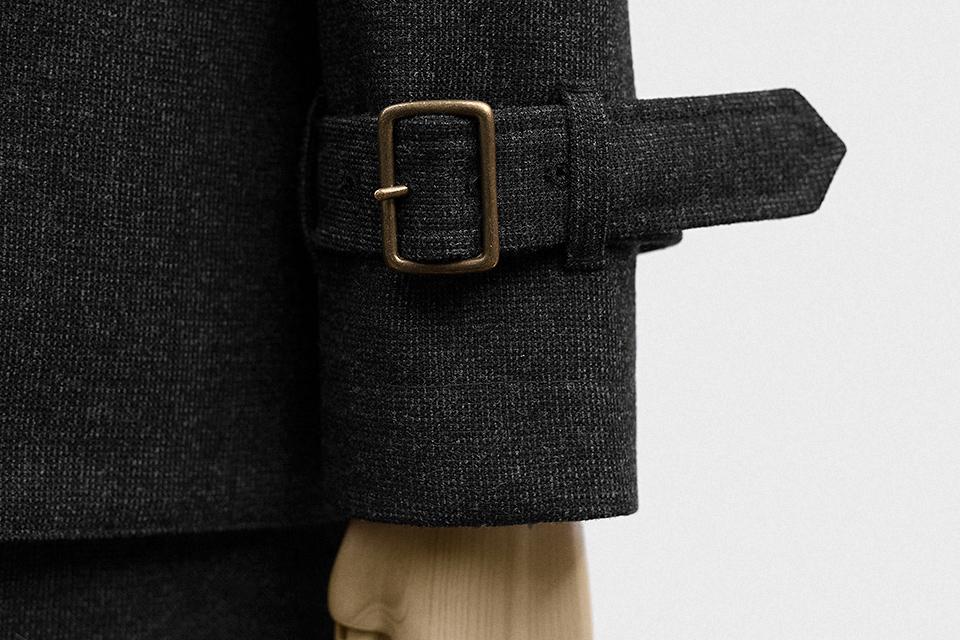 trench-coat-natte-tweed-charcoal-9.jpg