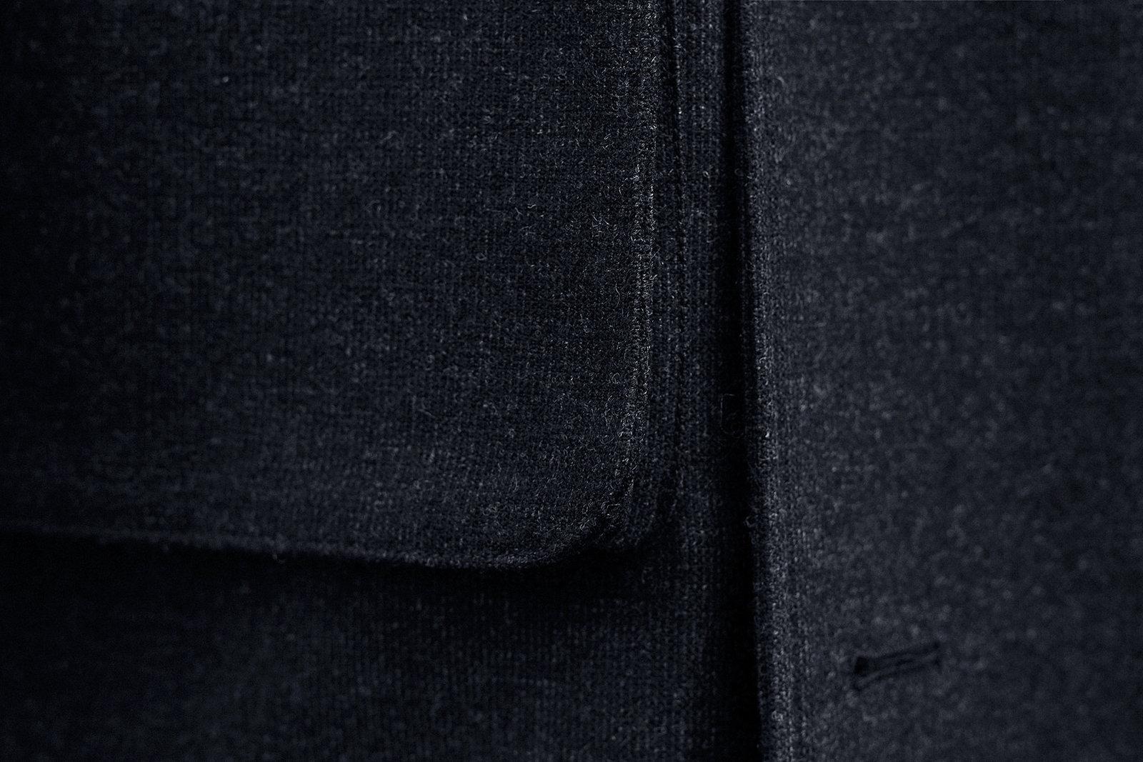 trench-coat-natte-tweed-dark-navy-16@2x.jpg