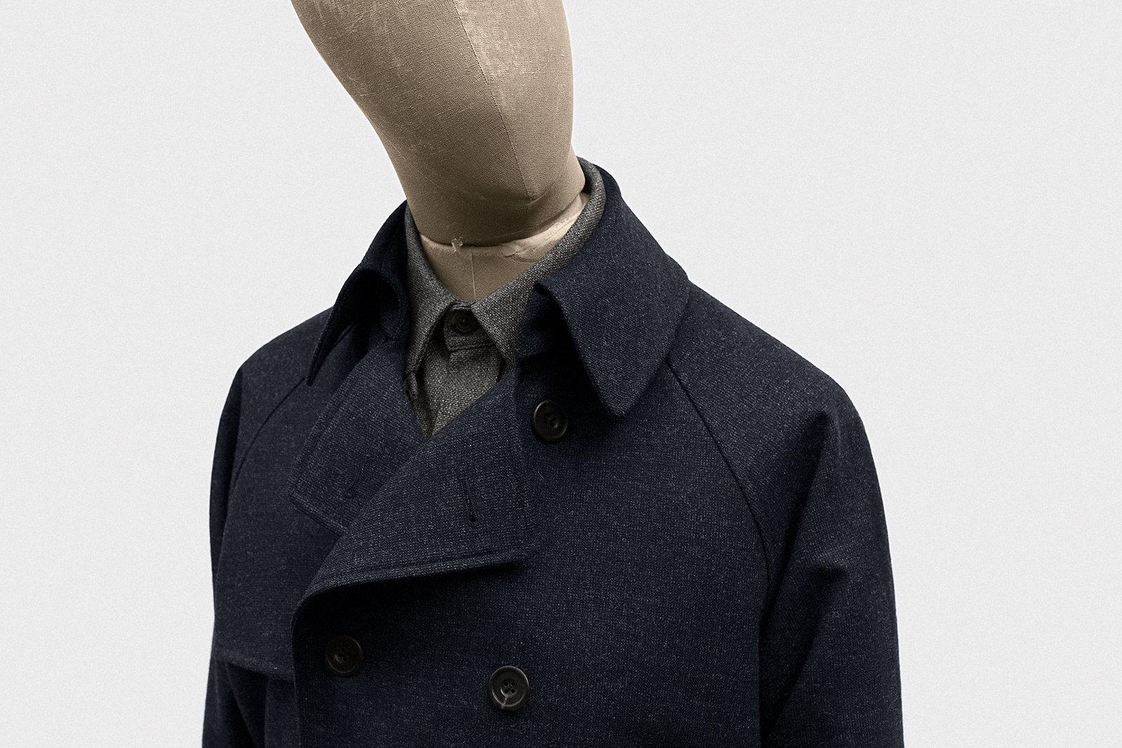 trench-coat-natte-tweed-dark-navy-3@2x.jpg
