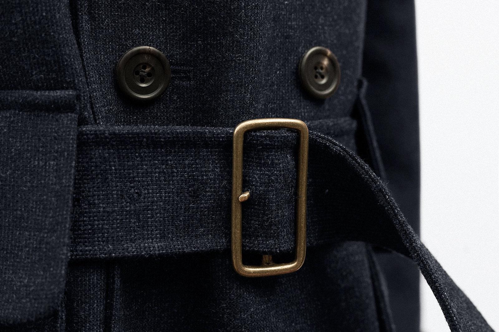 trench-coat-natte-tweed-dark-navy-6@2x.jpg