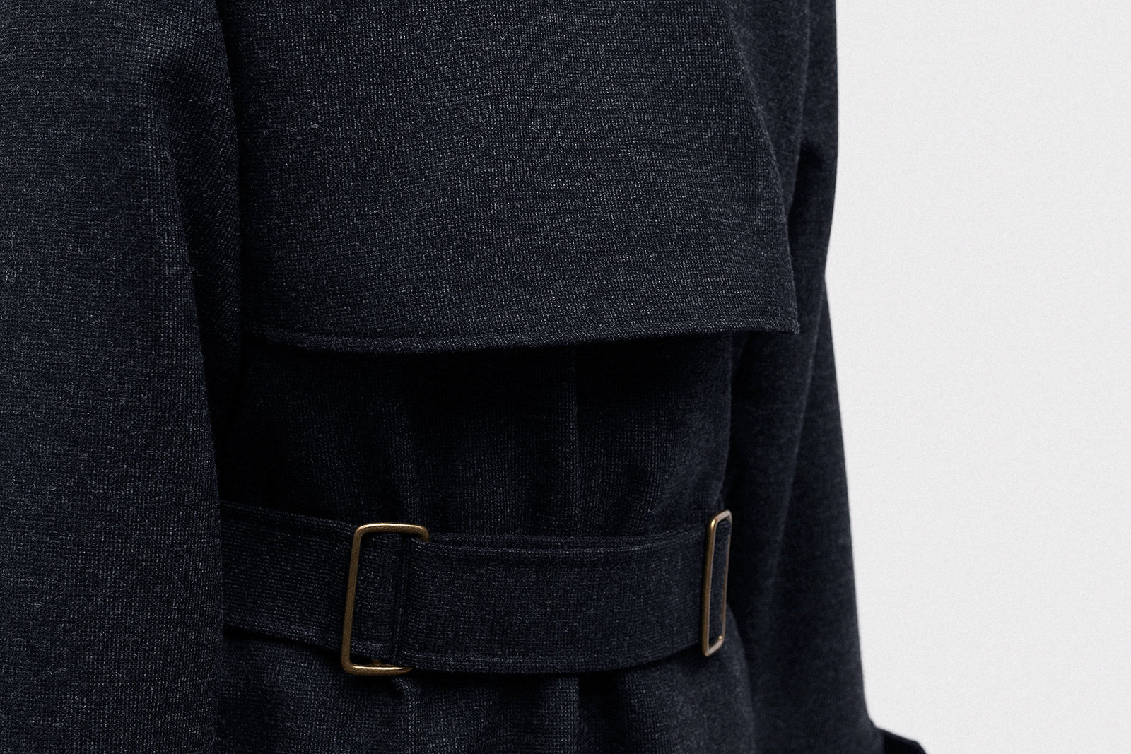 trench-coat-natte-tweed-dark-navy-8@2x.jpg
