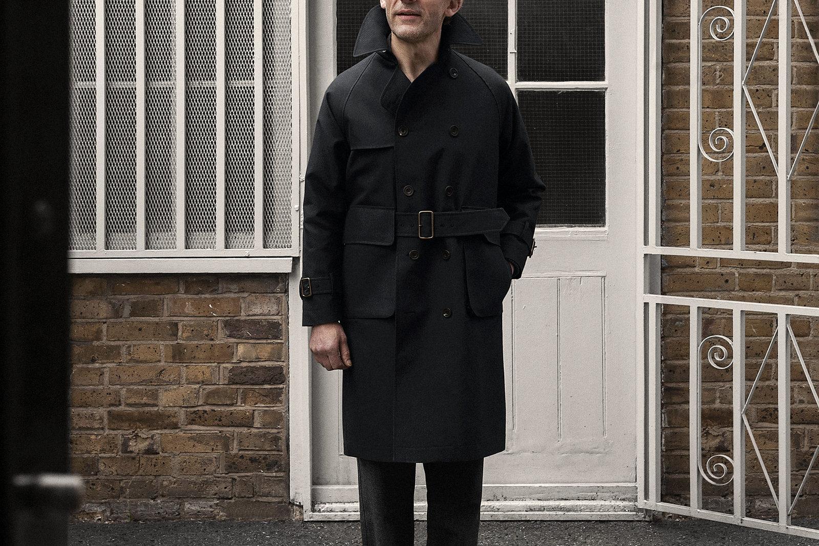 trench-coat-ripstop-cosmos-worn-6@2x.jpg