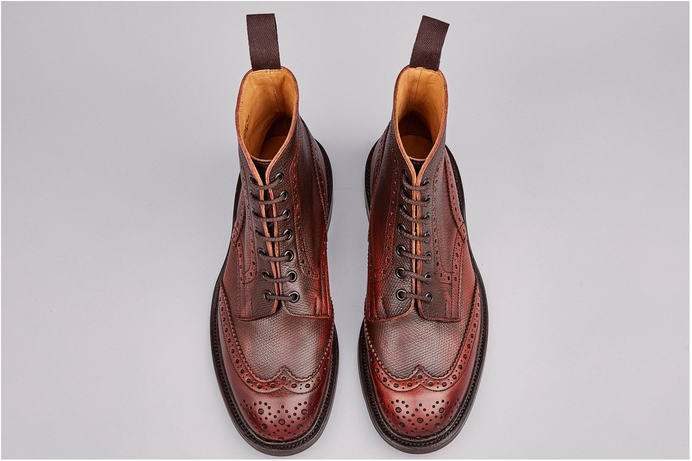 Trickers burgundy hatch.jpg
