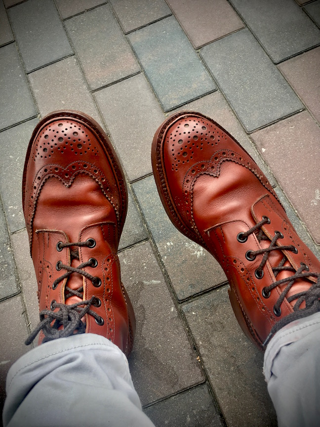 Trickers Paul Smith.jpg