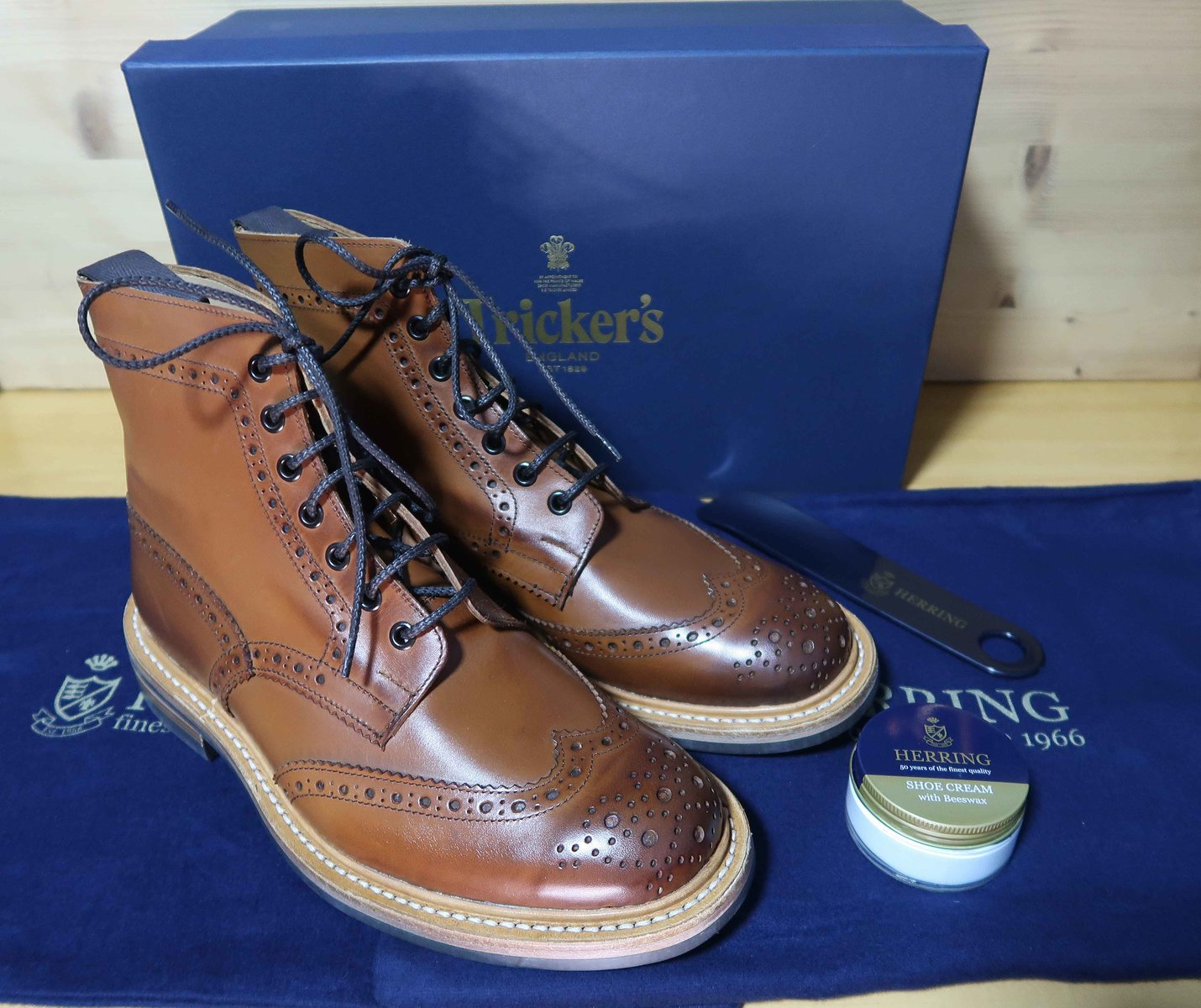 Trickers Stow before.JPG