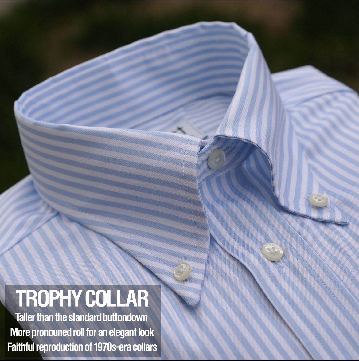 Trophy Collar.jpg