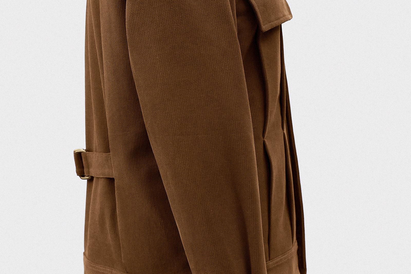 trucker-jacket-bedford-cord-rust-10@2x.jpg